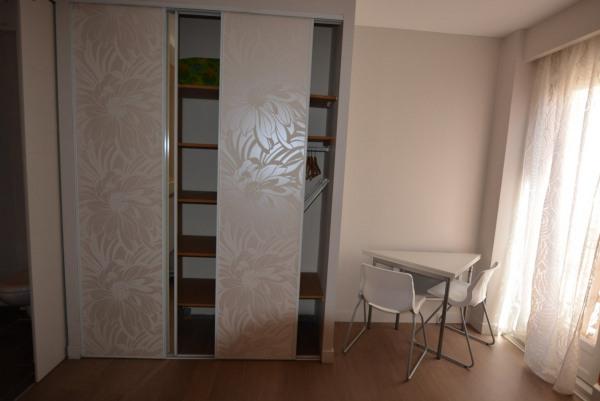 Jean jaurès location grand studio - Toulouse (31000)-7