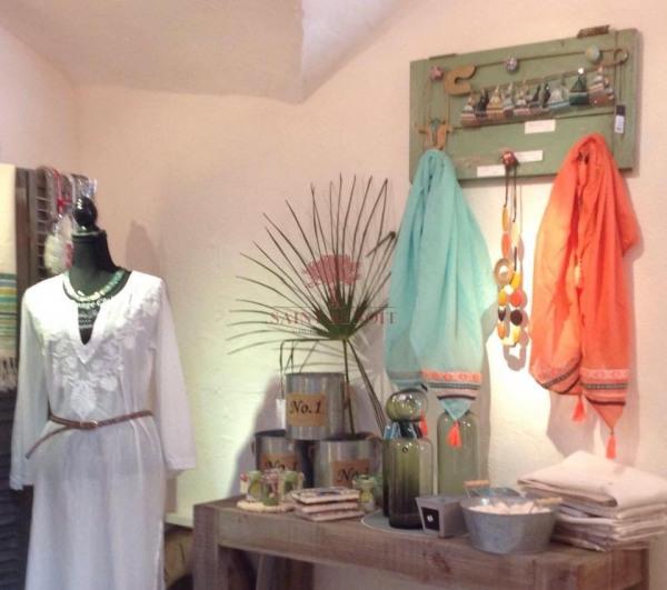 Local commercial à louer Saint guilhem le desert - St Guilhem le Desert (34150)-8