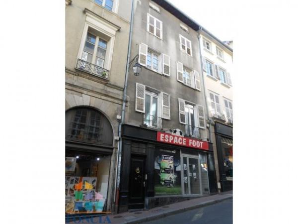 Location boutique limoges centre h tel de ville 87000 for Garage limoges centre ville