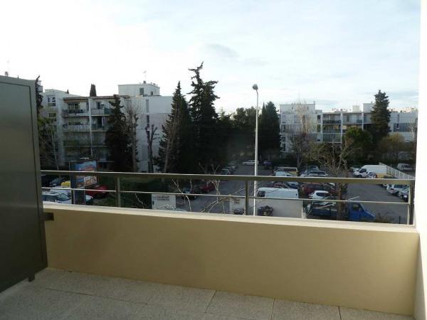Appartement - Montpellier (34000)-3