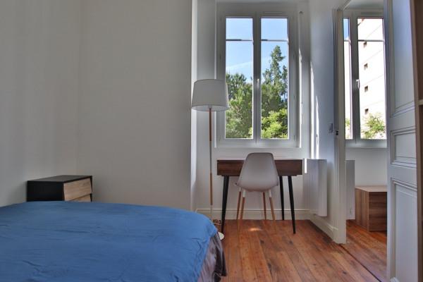 Location etudiante - nice centre - Nice (06000)-4