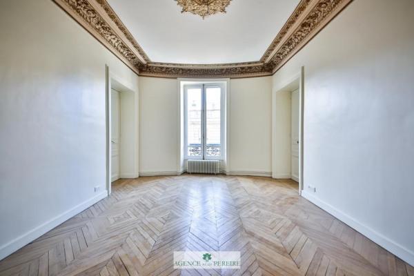 Élysée faubourg Saint-honoré - Paris 8ème (75008)-3