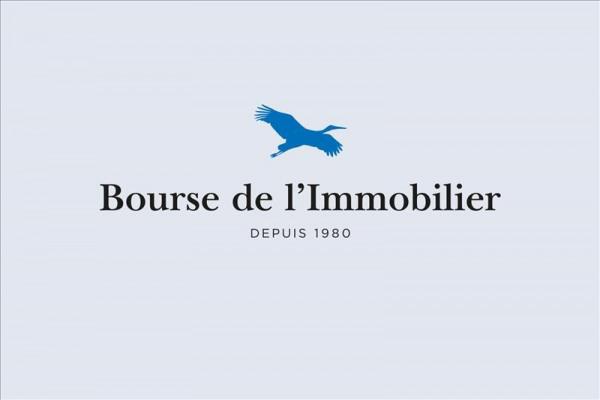 Appartement (3 pièces) à Bordeaux (33000) - 800 € /mois - 46m² - Bordeaux (33000)-1