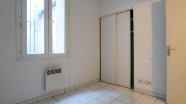 . Appartement F3 - Montpellier (34000)-5
