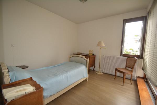 Appartement T3 terrasse et garage - Bordeaux (33000)-4