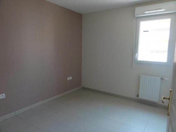 Appartement - Toulouse (31100)-7