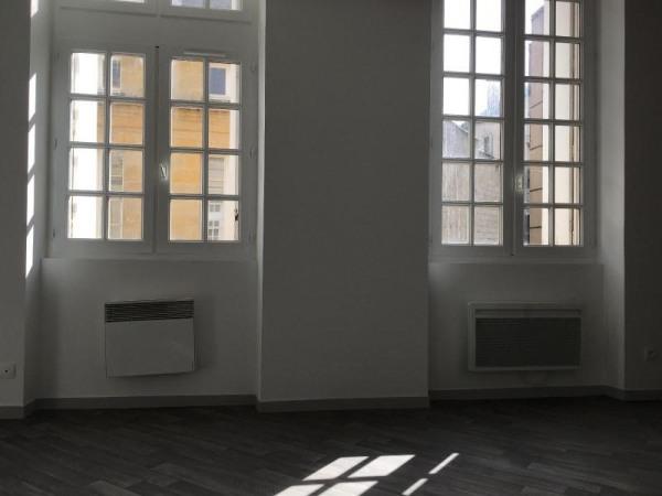 Appartement rénové - Bordeaux (33000)-5