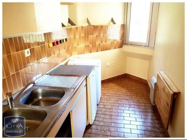 Appartement - Montpellier (34090)-5