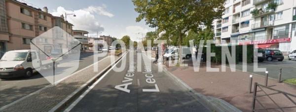 Vente Boutique Châtenay-Malabry