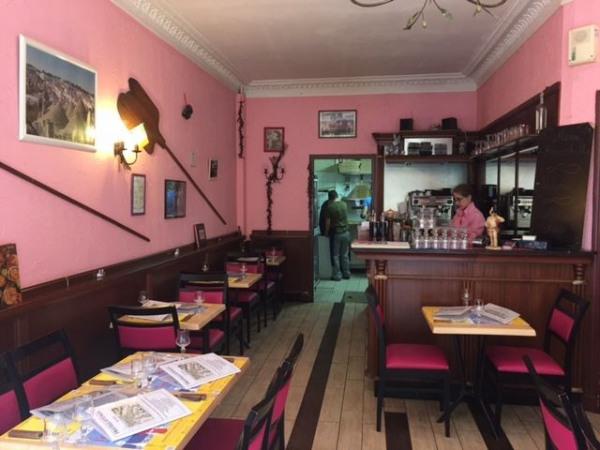 Location boutique à enghien les bains boutique enghien