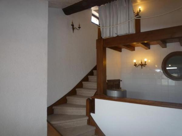 Appartement - Lyon 2ème (69002)-2