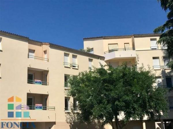 Vente bureau niort deux sèvres 79 60 m² u2013 référence n° 1060080