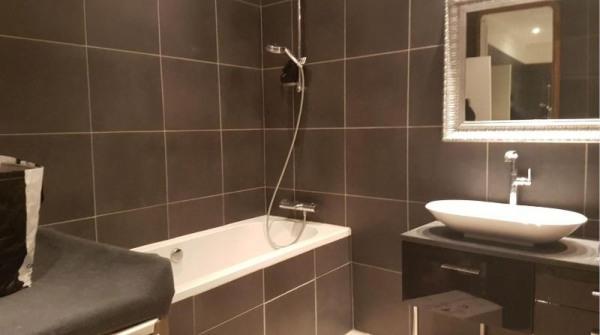 Appartement à rénover - Bordeaux (33000)-6