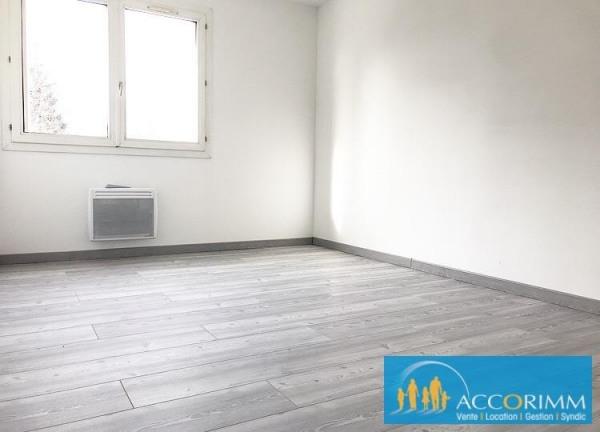 Appartement - Lyon 9ème (69009)-8