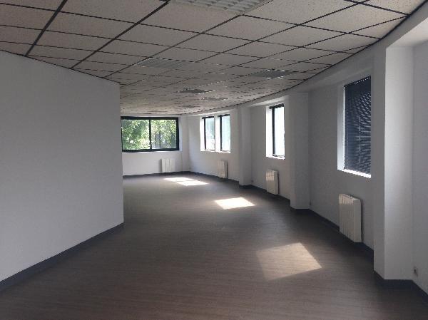 Location Bureau Gonesse 0