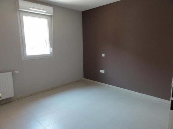 Appartement - Toulouse (31100)-6