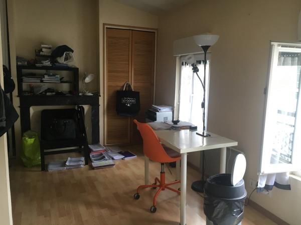 Appartement 1 pièce - Bordeaux (33000)-2