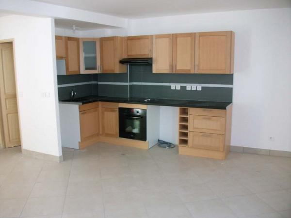 location appartement 45m st leu la foret val d 39 oise de particuliers et professionnels de l. Black Bedroom Furniture Sets. Home Design Ideas