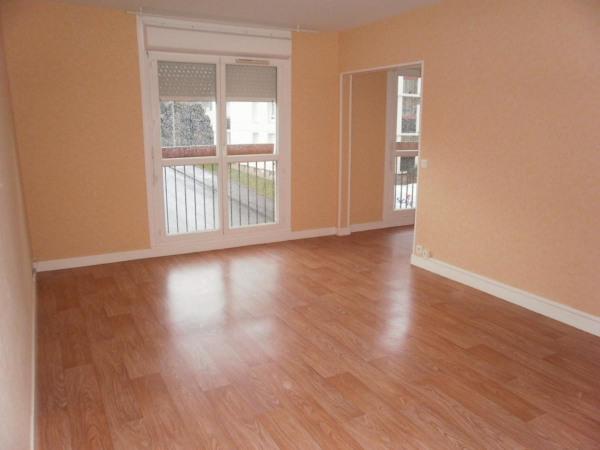 location appartement 71m lorient morbihan de particuliers et professionnels de l 39 immobilier. Black Bedroom Furniture Sets. Home Design Ideas