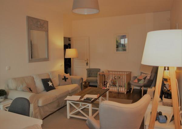 location appartement asni res sur seine de particulier et professionnel appartements. Black Bedroom Furniture Sets. Home Design Ideas