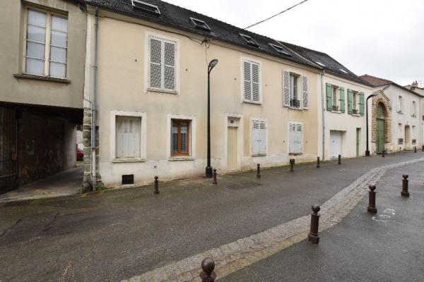 Location appartement 21m brie comte robert seine et marne de particuliers et professionnels - Meubles carla brie comte robert ...