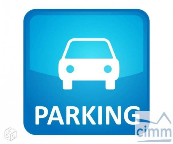 Location parking ou garage chambery de particuliers et professionnels 73000 - Location garage chambery ...