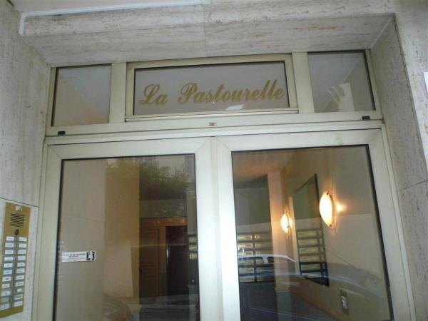15 avenue audiffret - nice - Nice (06100)-1