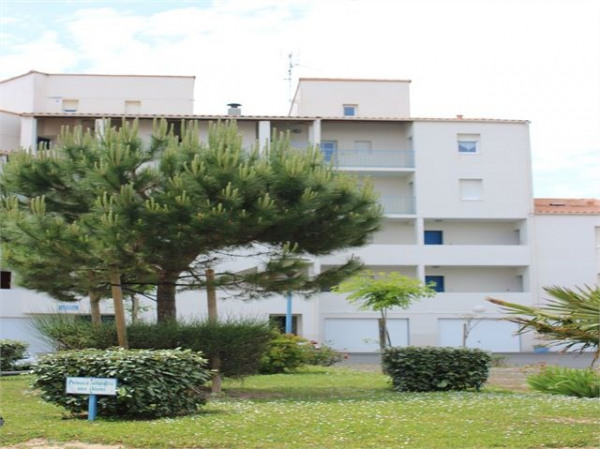 location appartement chatelaillon plage particuliers