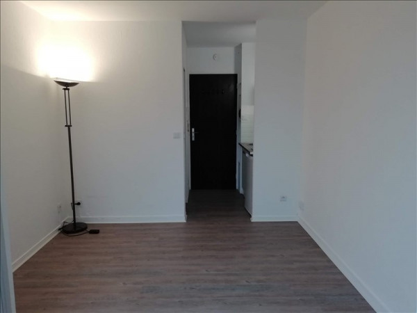 Appartement - Toulouse (31300)-3