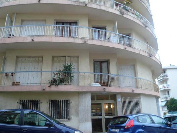 15 avenue audiffret - nice - Nice (06100)-2
