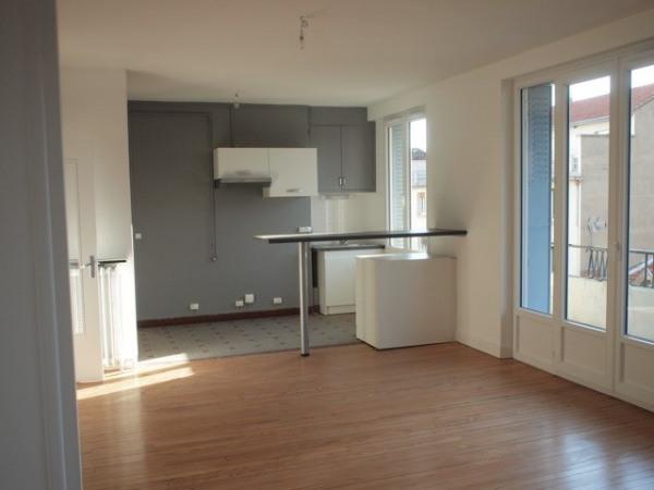 Location appartement 79m clermont ferrand puy de d me de particuliers et professionnels de - Location meuble clermont ferrand 63000 ...