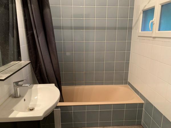 Appartement de 4 pièces 65 m² - Conflans Sainte Honorine (78700)-4