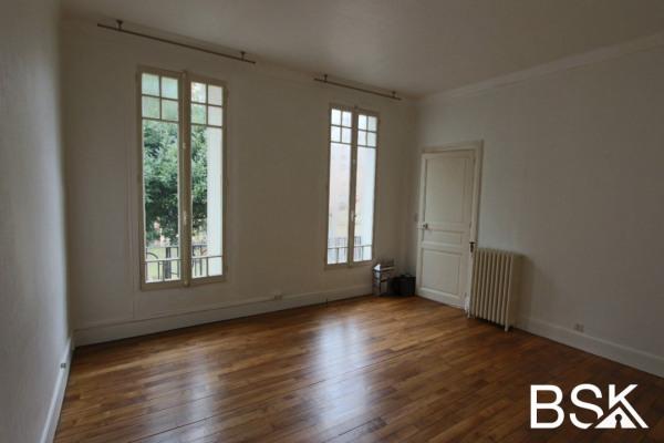 Mieux qu'un appartement - Toulouse (31000)-4