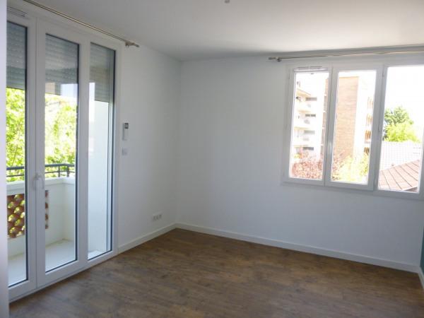 Côte Pavée - T2 - 2e étage - Toulouse (31500)-3