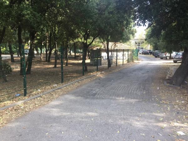 3 pièces - Montpellier (34090)-7