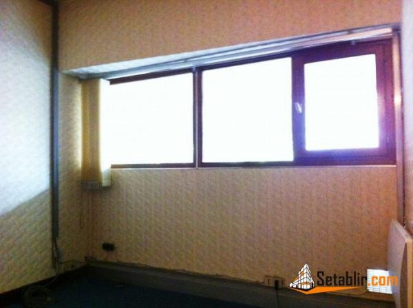 Location bureau le perreux sur marne val de marne 94 10 m²