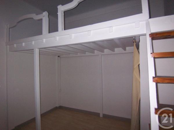 F1 mezzanine ecusson - Montpellier (34000)-2