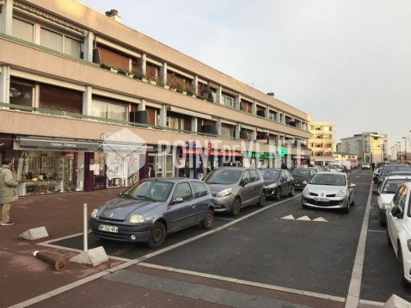 Location Boutique Châtenay-Malabry