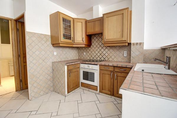 Appartement Marseille 3 pièce (s) 83 m² - Marseille 9ème (13009)-1