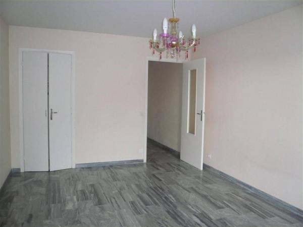15 avenue audiffret - nice - Nice (06100)-5