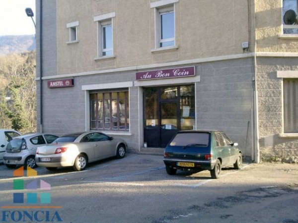 Location local commercial bellegarde sur valserine - Piscine bellegarde sur valserine ...