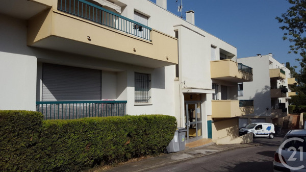 F1 meuble agriculture - Montpellier (34000)-1