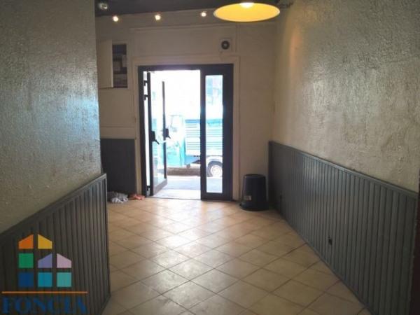 Location Boutique Marseille 4ème 0