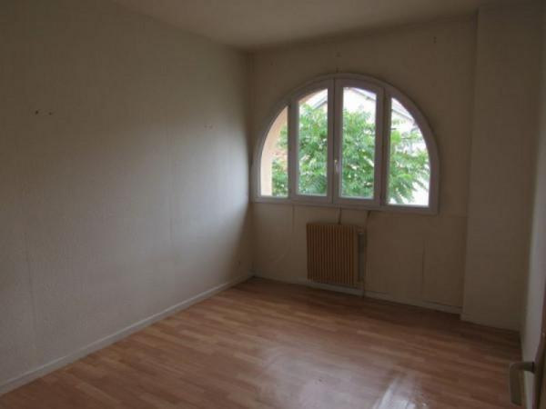 Location T3 59 m² à Toulouse 592 ¤ CC /mois - Toulouse (31100)-3