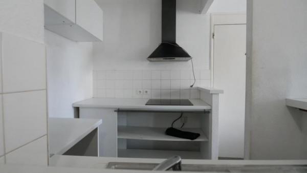 . Appartement F3 - Montpellier (34000)-4