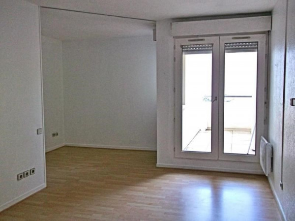 Appartement - Toulouse (31300)-2