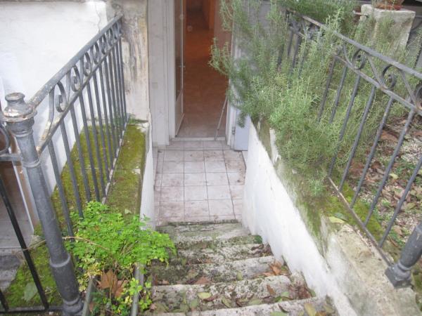T4 Longchamp avec jardin - Marseille 4ème (13004)-3