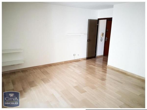 Appartement - Montpellier (34090)-2