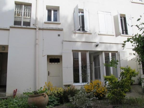 Location Local d'activités / Entrepôt Chaville