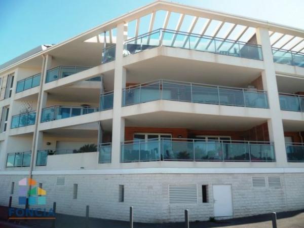 8ème arrondissement 2 pièces 50,63 m² - Marseille 8ème (13008)-6